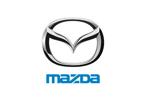 Mazda xedos 9 wiring diagram | wiring diagram.