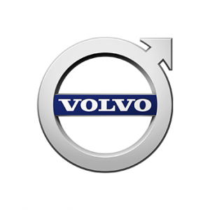 Volvo Truck and Buses Workshop Manual
